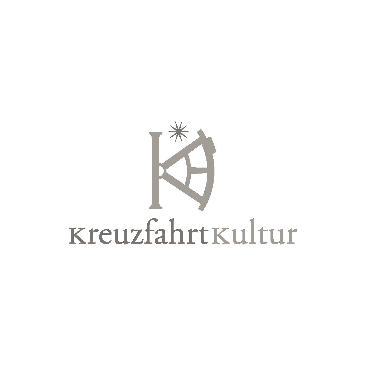 Logodesign aus München - Nieder und Marx Design