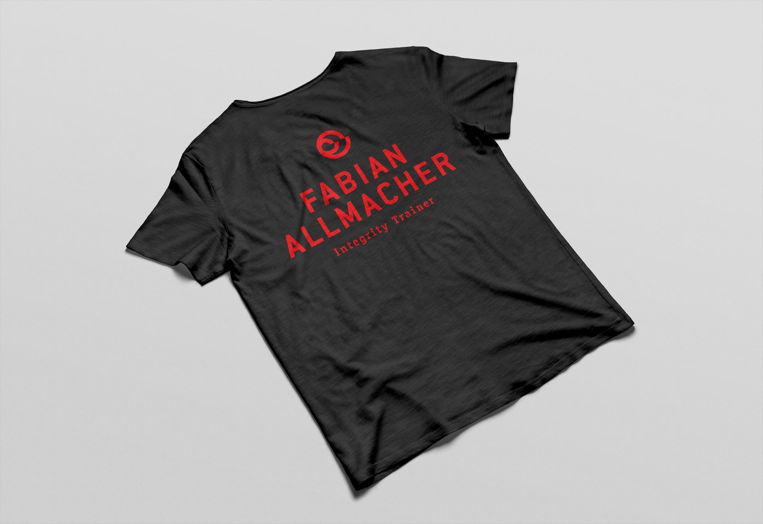 Design Fabian Allmacher
